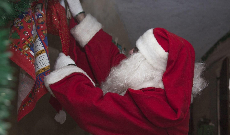 Mercatini di Natale di Arco